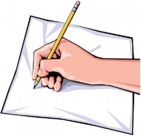 Essay Tips: How to Write Art Analysis Essays