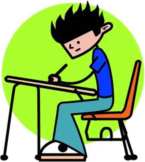 Tips on how to write an art essay
